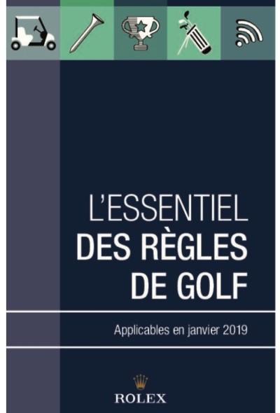 essentiel_regles_de_golf